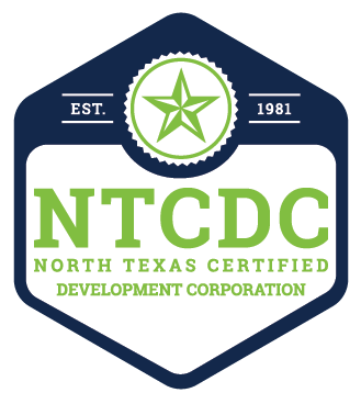 North Texas Certified Development Corporation